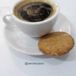 coffee wine 2 - kabar wisata - seni berjalan